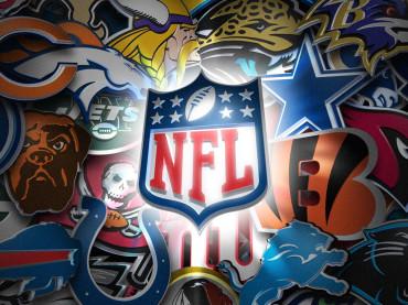 'Pats' y Steelers abrirán temporada de NFL