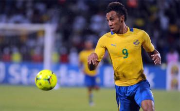 Gabón será la sede de la Copa África en 2017