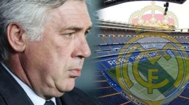 Ancelotti se ve con el Madrid el próximo torneo