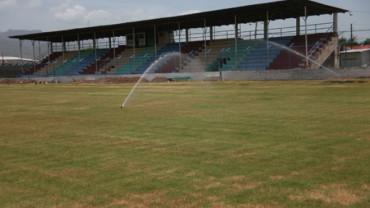 Se espera un gran lleno en Olanchito en el encuentro entre Victoria-Olimpia