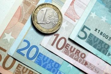 Distribuirá UEFA mil 257 millones de euros en UCL