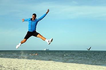 Djokovic, imbatible en el ranking de la ATP