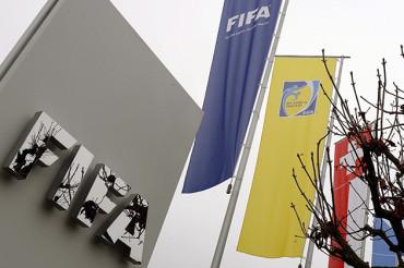Médicos internacionales a reunión en Zúrich antes del Congreso de la FIFA