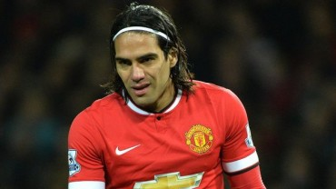 Manchester United no comprará a Falcao, regresará a Mónaco