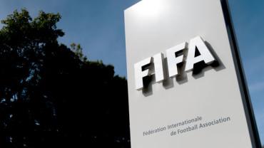 La FIFA cumple 111 años