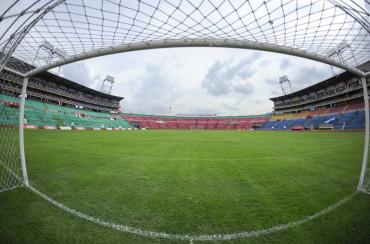 Olimpia podría jugar en San Pedro Sula el partido de vuelta de la Final