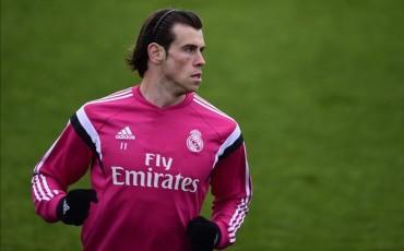 Guerra abierta en Manchester por Bale