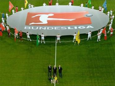 Así quedó la Bundesliga 2014-2015