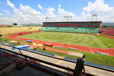 Todo indica que la vuelta de la Gran Final será en San Pedro Sula
