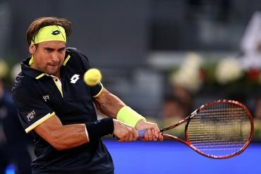 "Ferrer: ""Roland Garros es mi torneo preferido"""