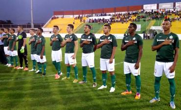Juticalpa-Independiente disputarán la final de Liga de Ascenso