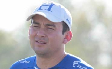 Jorge Jiménez, experimenta su anhelado de dirigir un mundial