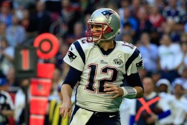 La NFLPA apeló por castigo de Tom Brady