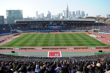 Confirmaron estadios para Mundial de Clubes