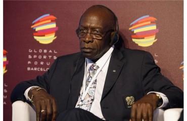 Jack Warner denunció a la FIFA y destapará pruebas