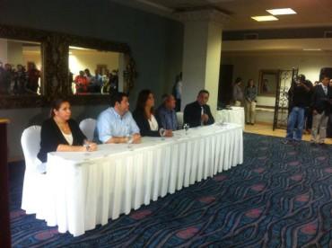 Familia Gutiérrez, emite comunicado sobre requerimiento Fiscal