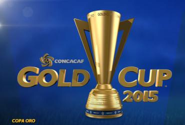 La CONCACAF publicó las listas finales de las selecciones para la Copa Oro