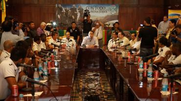 El 29 de Junio, Marathón elegirá su nueva Junta Directiva