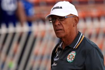 Marathón no terminó de cancelarle deuda a Jairo Ríos