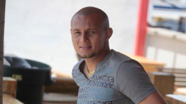 Sergio Mendoza podría llegar al Platense o Marathón