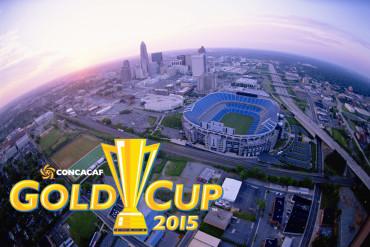 Se venden casi 300 mil boletos para Copa Oro