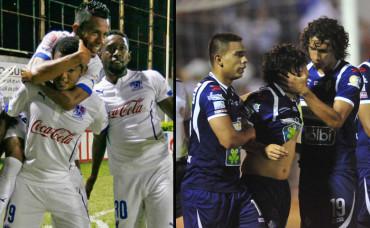 Se hace oficial la fecha de la Supercopa Centroamericana
