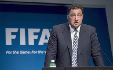 La FIFA admite Rusia y Catar podrían perder sus mundiales
