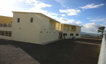 Fenafuth harán oficial hoy la inauguración del Proyecto Gol del Tizatillo