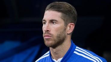 Sergio Ramos, decidido a marcharse del Real Madrid