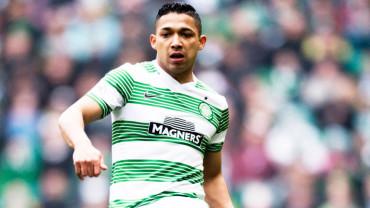El Celtic se enfrenta hoy al Stjarnan en la ronda preliminar de la Champions