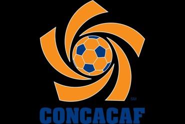 La CONCACAF rompió con agencia acusada de sobornos