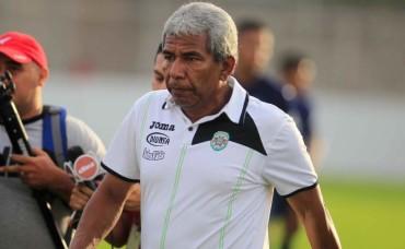 Héctor Castellón demandó a Marathón por deuda pendiente