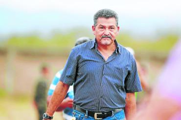 """Roger Espinoza: """"Estamos armando un equipo competitivo"""""""