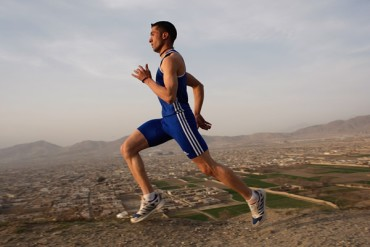 Aprende a correr… desde 5km hasta un maratón