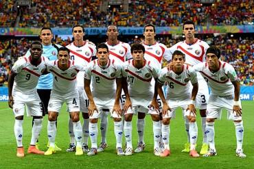 Europa ha ayudado al crecimiento de CONCACAF