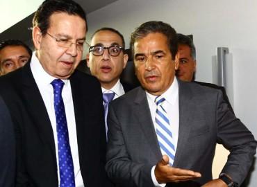 """Jorge Luis Pinto sigue firme en la """"H"""""""