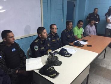 Policía tomara medidas para cortar la violencia en los estadios