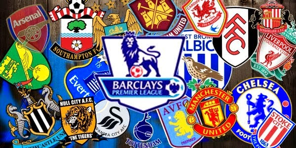 English-Premier-League-schedules