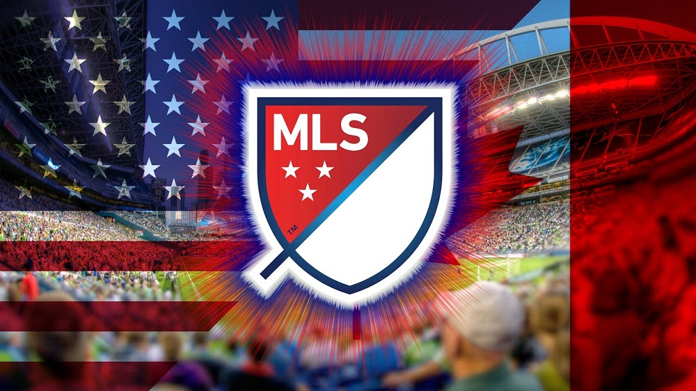 New-MLS-Logo-2015-Crest-Wallpaper