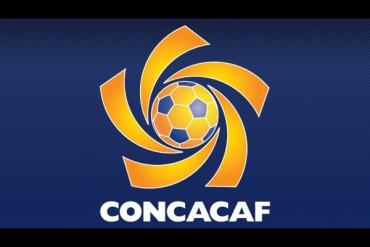 CONCACAF anuncia la 1ra edición del torneo U13 a jugarse en México