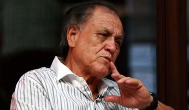 """Operación de """"Chelato Ucles"""" fue todo un éxito en Costa Rica"""