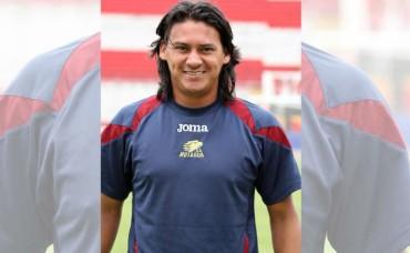 """Ex jugador, Walter """"General"""" López ha sido asesinado en Guatemala"""