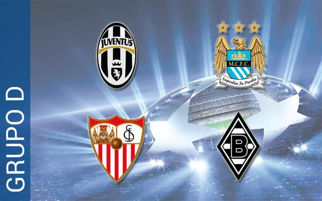estos-son-los-equipos-del-grupo-1440693739331