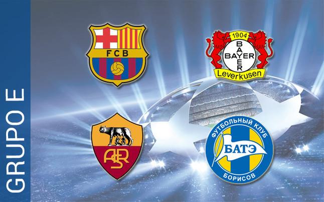estos-son-los-rivales-del-barcelona-fase-grupos-1440693498083