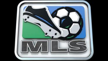 Exitosa jornada de legionarios Hondureños en la MLS
