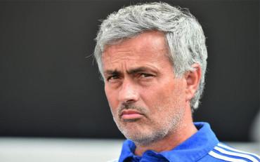 """Mourinho: """"Messi solo dejará el Barça cuando acabe su carrera"""""""