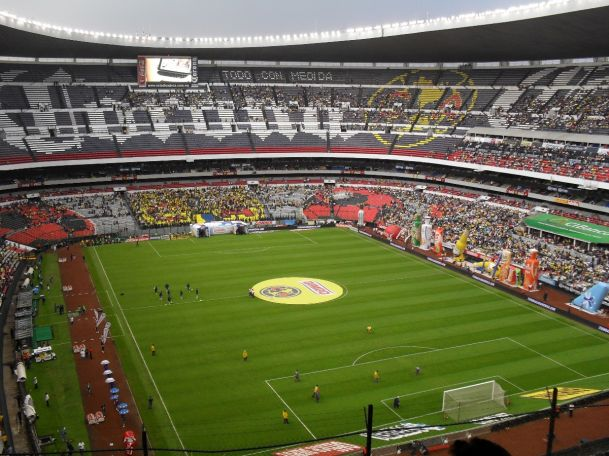n_club_america_estadio_azteca-5946153