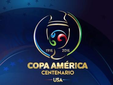 Conmebol confirma la Copa América del Centenario 2016