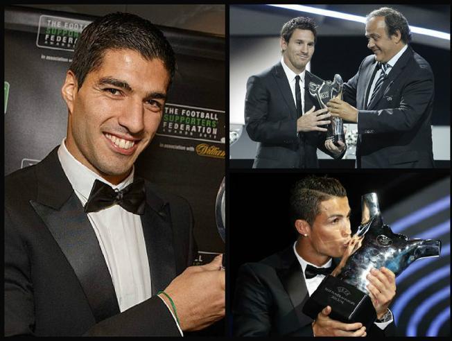sorpresa-en-trofeo-uefa-messi-cristiano-y-suarez-finalistas-y-no-esta-neymar