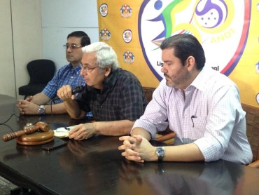 Liga Nacional cansados de la violencia en los Estadios de Honduras